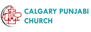 Calgary Punjabi Church