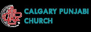 Calgary Punjabi Church